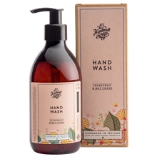 Hand Wash Grapefruit & May Chang 300 ml