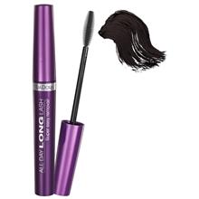 IsaDora All Day Long Lash Mascara 8 ml No. 020