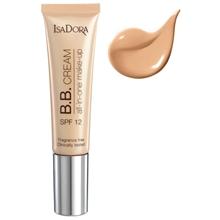 IsaDora BB Cream 35 ml No. 012