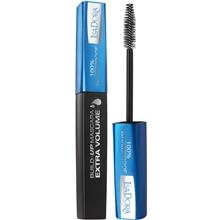 IsaDora Build Up Mascara Waterproof 12 ml No. 020