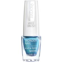 IsaDora Wonder Nail 6 ml No. 593