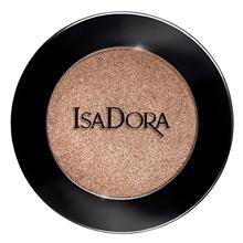 IsaDora Perfect Eyes – Eye Shadow 2 gram No. 036