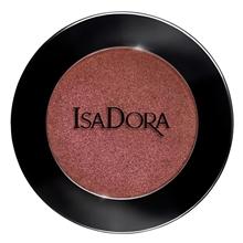 IsaDora Perfect Eyes – Eye Shadow 2 gram No. 038