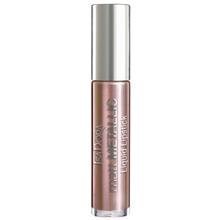 IsaDora Matt Metallic Liquid Lipstick 7 ml No. 081