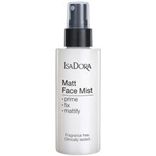 IsaDora Matt Face Mist 100 ml