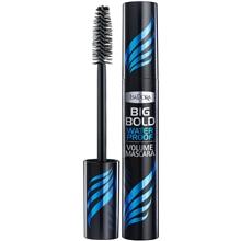 IsaDora Big Bold Waterproof Mascara 16 ml Black