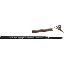 IsaDora Precision Brow Pen Waterproof No. 074