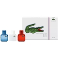 Eau De Lacoste Collection