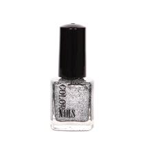 Claudia Color Nails 7.5 ml No. 814