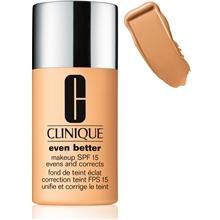 Even Better Makeup 30 ml No. 068