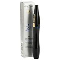 Hypnôse Mascara Waterproof