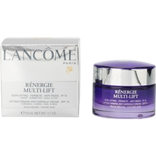Renergie Multi-Lift Cream - dry skin