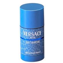 Versace Man Eau Fraiche – Deodorant stick 75 ml