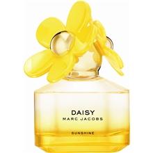 Daisy Sunshine – Eau de toilette 50 ml