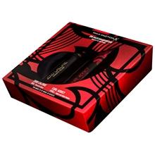 Max Factor Mascara - Gift Set 1 set