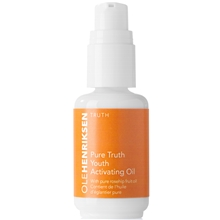 Truth Pure Truth Youth Activating Oil 30 ml