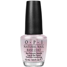 OPI Base Coat 15 ml