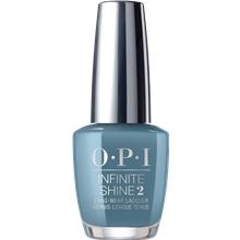 OPI Infinite Shine Peru Collection 15 ml No. 033