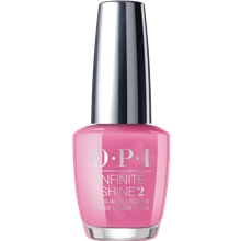 OPI Infinite Shine Fan Faves Collection 15 ml No. 004