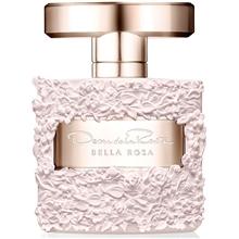 Bella Rosa – Eau de parfum 50 ml