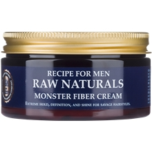 Monster Fiber Cream 100 ml