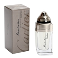 Roadster - Eau de toilette (Edt) Spray