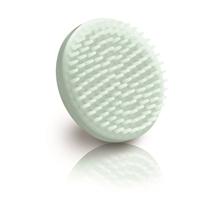 FC1000 - SP-FC4 Replacement Brush Massage
