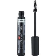Extra Super Lash Mascara 8 ml Black