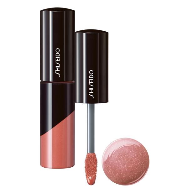 Shiseido Lacquer Gloss 7.5 ml No. 102