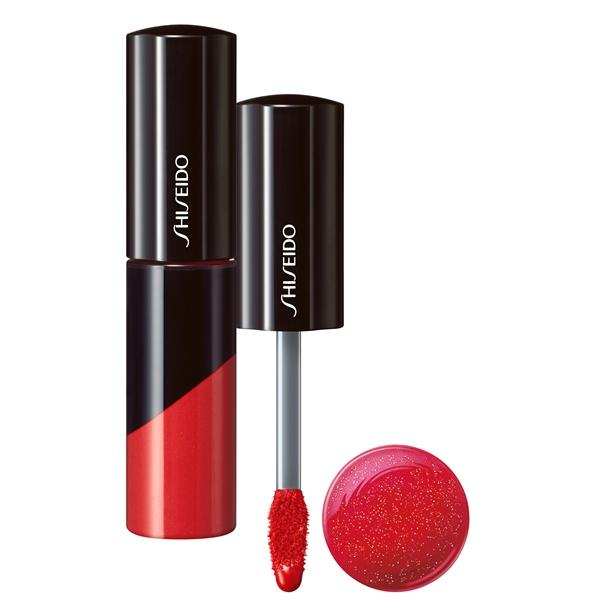 Shiseido Lacquer Gloss 7.5 ml No. 305