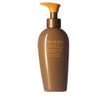 Brilliant Bronze Quick Self Tanning Gel Face/Body 150 ml