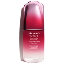 Ultimune – Power Infusing Concentrate 30 ml