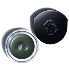 Instroke Eyeliner 4 gram No. 604
