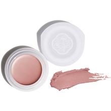 Paperlight Cream Eye Color 6 gram No. 707