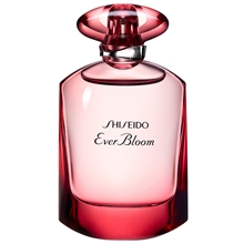 Ever Bloom Ginza Flower – Eau de parfum 30 ml
