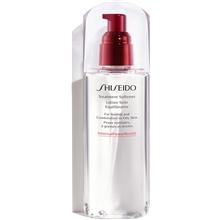 Shiseido Treatment Softener 150 ml
