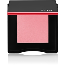 InnerGlow Cheek Powder 4 gram No. 003