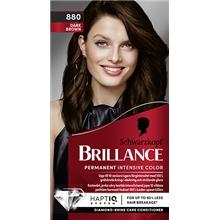 Brillance – Intensive Color Creme No. 880