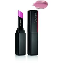 VisionAiry Gel Lipstick 1.6 gram No. 205