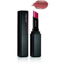 VisionAiry Gel Lipstick 1.6 gram No. 209