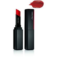 VisionAiry Gel Lipstick 1.6 gram No. 222