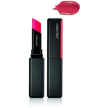 VisionAiry Gel Lipstick 1.6 gram No. 226