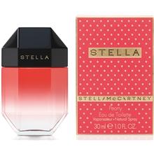 Stella Peony – Eau de toilette 30 ml