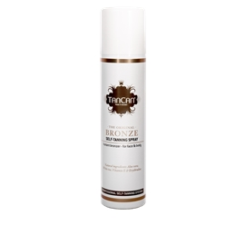 TanCan Bronze - Sun Spray