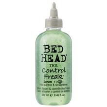 Bed Head Control Freak – Serum 250 ml