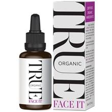 Face It - Facial Serum 30 ml