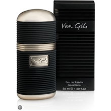 Van Gils Strictly For Men - Eau de toilette Spray 50 ml