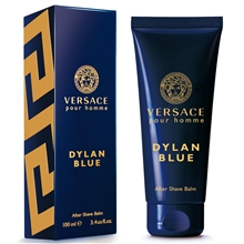 Dylan Blue - After Shave Balm 100 ml