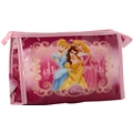 Disney Princess Toiletry Bag