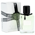 Antidote - Eau de toilette (Edt) Spray